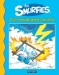 Smurfies : Die Honderdste Smurfie & Inkleurboek image