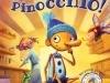 'n Storie Oor Higiene : Moenie in jou neus krap nie, Pinocchio! image