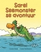 Sarel Seemonster se avontuur  image