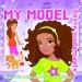 My Model - Beste Modemaats image