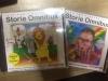 Storie Omnibus - Dubbele CD 8 Stories image