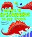 Feite en geite : Daar's 'n Stegosourus in die storie image