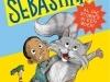 Jamie en Sebastiaan-omnibus  image