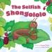 The Selfish Shongololo image