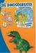 Die Dinosourusse  image
