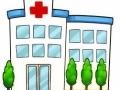 Boeke Hospitaal