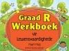 Nuwe Alles-In-Een Graad R Werkboek vir Lewensvaardighede  image