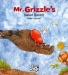 Mr Grizzle's Sweet Dream image