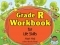 New All-In-One Grade R Workbook for Life Skills  image