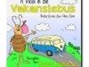 'n Vlooi in die vakansiebus - CD image