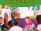 Nuwe Alles-In-Een Voorskoolse Aktiwiteitsboek  image