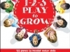 1-2-3 Play to grow image