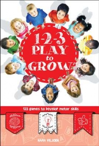 1-2-3 Play to grow picture 1204