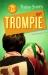 Trompie Omnibus 3 image