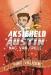 Aksieheld Austin : Nag van Grille image