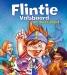 Flintie Valsbaard – Flintie en die Ys-Eiland image