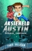 Aksieheld Austen: Operasie Sabotasie  image