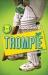 Trompie Omnibus 5 image