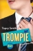 Trompie Omnibus 6 image
