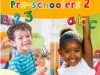 New All-In-One Activity Book for Pre-schoolers 2 image