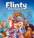 Flinty Fakebeard – Flinty and the Ice Island image