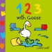 1 2 3 with Goose image