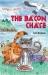 Katya's Hairy Tales: The Bacon Chase image
