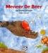 Meneer De Beer se Soete Droom image