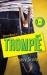 Trompie Omnibus 1 image
