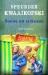 Speurder Kwaaikofski 11: Soene en sirkusse image