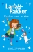 Lana en Rakker 7: Rakker word 'n ster image