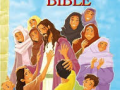 Bybel/Bible Stories