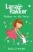 Lana en Rakker 8: Rakker en die troue  image