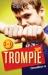 Trompie Omnibus 4  image