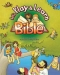 Let's Play & Learn Bible  image