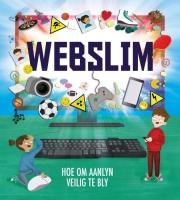 Webslim image