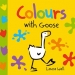 Colours with Goose image
