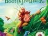 'n Storie Oor Skoonbly : Stinkjan en die Boontjierank image