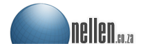 nellen.co.za web engineers