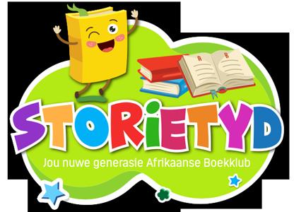 Jou nuwe generasie Afrikaanse boekklub